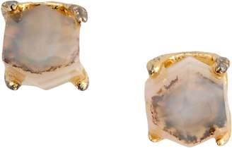 Lola Rose Earrings