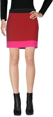 Fausto Puglisi Mini skirts - Item 35373481MW