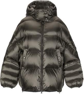 ADD jackets - Item 41879974LF