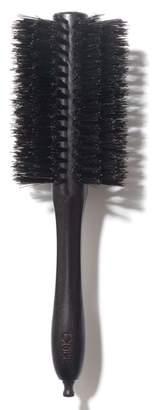 Oribe Round Bristle Brush