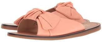 Seychelles Childlike Enthusiasm Women's Sandals