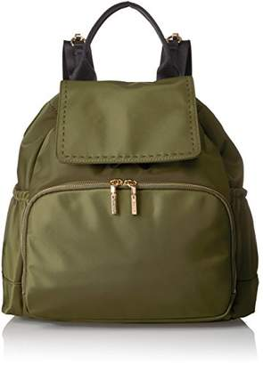 Milly Women's Backpack Diaper Bag