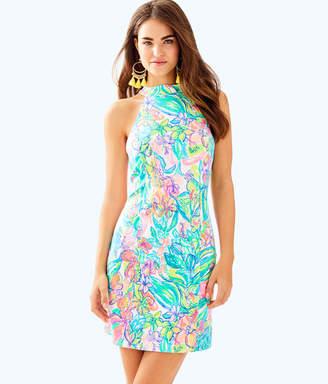 Lilly Pulitzer Krista Shift Dress