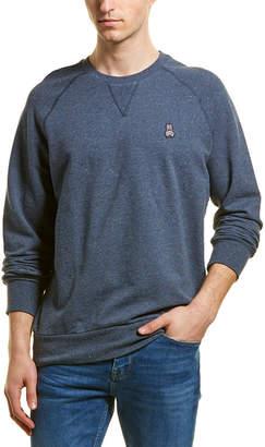 Psycho Bunny Donegal Sweatshirt