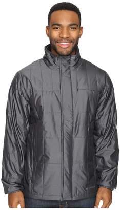 Exofficio Cosimo Jacket Men's Coat