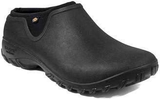 Bogs Sauvie Clog Rain Boot - Women's