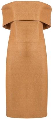 Bardot Manning Cartell dress