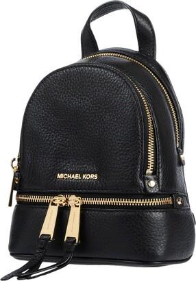 MICHAEL Michael Kors Backpacks & Fanny packs - Item 45375731