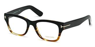 Tom Ford Eyeglasses TF 5379 FT5379 005