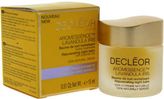 Decleor 0.51Oz Aromessence Lavandula Iris Rejuvenating Night Balm