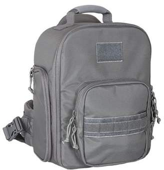 Fox Outdoor Products Universal Sling Pack - Grey - Outdoor