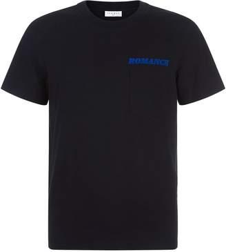 Sandro Romance T-Shirt