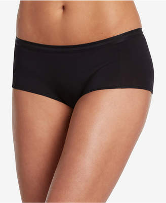 Jockey Cotton Allure Boyshort 1625