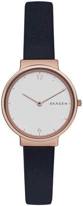 Skagen SKW2608 Ancher Watch