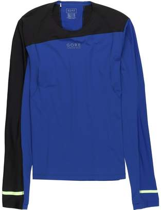Gore Fusion Long-Sleeve Shirt - Men's
