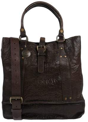 Will Leather Goods Handbag
