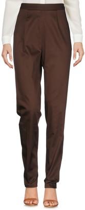 IVAN MONTESI Casual pants