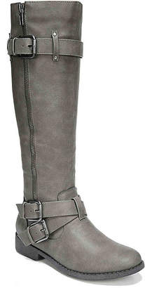Fergalicious Mission Riding Boot - Women's