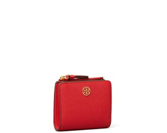 e22fc44a910 Tory Burch Red Wallets For Women - ShopStyle UK