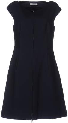 Schumacher DOROTHEE Short dresses