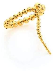 Paula Mendoza Joos Beaded Bracelet