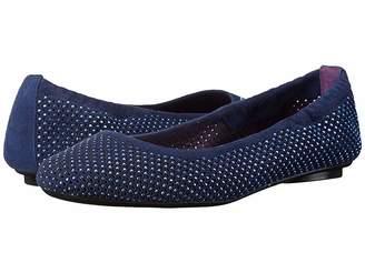 VANELi Baldy Women's Flat Shoes