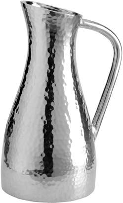 Towle Water Pitcher