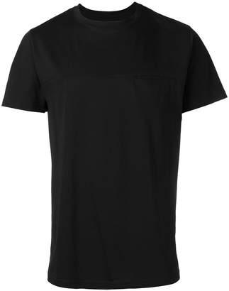 Natural Selection Kobe T-shirt