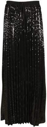 P.A.R.O.S.H. Paillettes Skirt