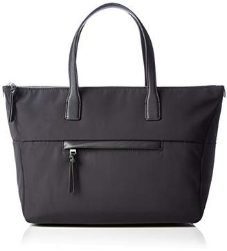 Ecco Sp T Shopper