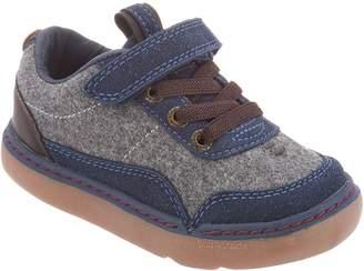 Step & Stride Toddler Boy Sneaker - Noah