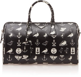 Leather Bags For Shopstyle Men Australia Gym pprFw5qg