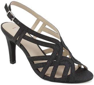 Rialto Randie Dress Sandals Women's Shoes