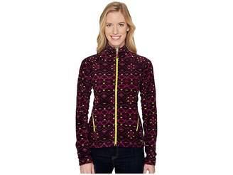 Marmot Rocklin Full Zip Jacket Women's Clothing