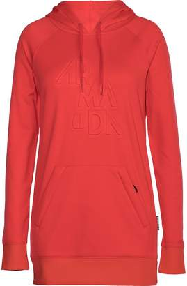 Parker Armada Pullover Hoodie - Women's