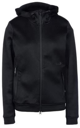Stampd x PUMA Sweatshirt
