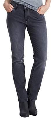 Pioneer Women's Sally Jeans,38W/34L