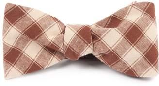 The Tie Bar Port Street Checks