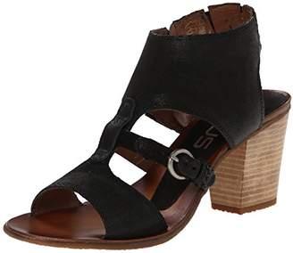 Mjus Women's Mel Dress Sandal