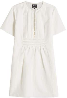 A.P.C. Christie Dress