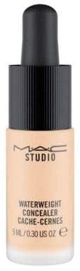 M·A·C M.A.C Studio Waterweight Concealer