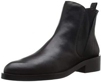 Andre Assous Women's Paulette Chelsea Boot $64.98 thestylecure.com