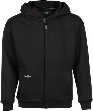 Arborwear Double Thick Full-Zip Hooded Sweatshirt - Men's