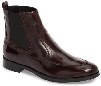 Tod's Classic Chelsea Boot