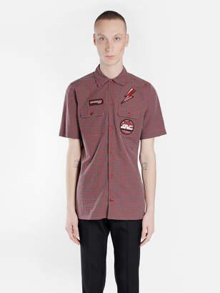 Givenchy Shirts