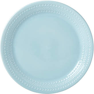 Kate Spade Willow Drive Dinner Plate