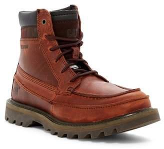 CAT Footwear Jist Waterproof TX Boot