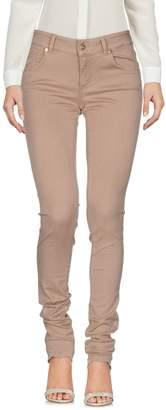 Blugirl Casual pants - Item 13128673