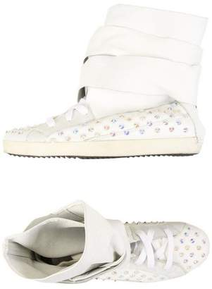 Cinzia Araia CA by High-tops & sneakers