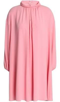 Moschino Cady Mini Dress
